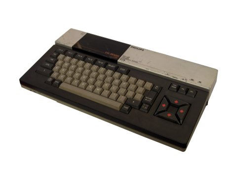MSX_8020